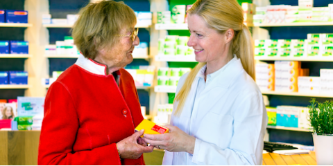 3 Reasons to Rely on One Pharmacy Only, High Point, North Carolina