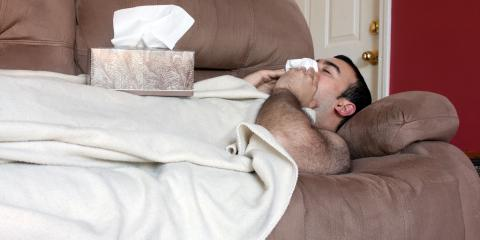 Your Favorite Local Pharmacy Debunks 3 Myths About the Common Cold, High Point, North Carolina