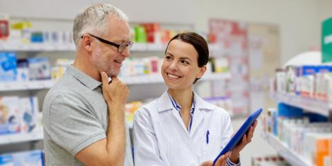 3 Tips for Finding the Pharmacy That's Right for You, Statesboro, Georgia