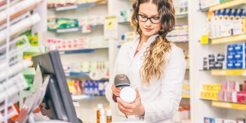 5 Places You Can Work as a Pharmacy Technician, White Plains, New York