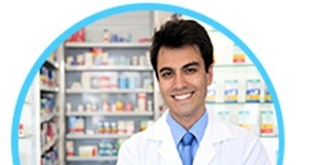Free Vitamins for Children at Garcia Pharmacy Discount! , Lake Worth, Florida