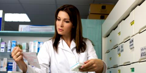 3 Ways for Pharmacy Technicians to Avoid Exhaustion, White Plains, New York