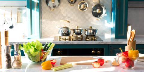 3 Kitchen Remodeling Tasks to Create Your Dream Home, Brooklyn, New York