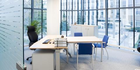 3 Benefits of Hiring a Commercial Cleaning Service for Work, Tempe, Arizona