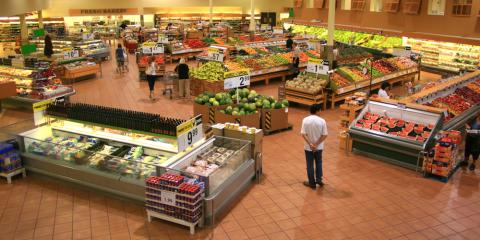 3 Reasons to Maintain Your Commercial Refrigeration Equipment, San Diego, California