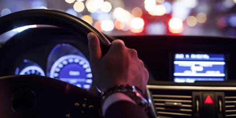 3 Tips for Driving Again After an Accident, Phoenix, Arizona