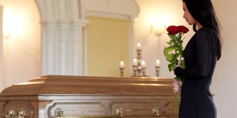 A Brief Guide to Wrongful Death Law , Phoenix, Arizona