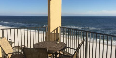 Phoenix V- 2 bedroom now available June 18-25 - Gulf Shores Rentals