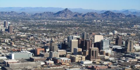 September Events Happening in Phoenix, Scottsdale, Arizona