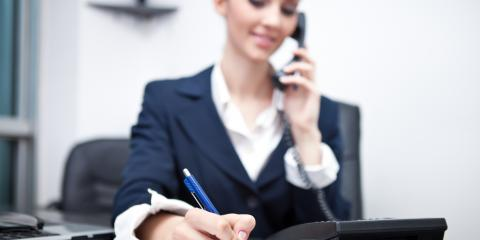 4 Benefits of Having a Cloud Phone System from Veloci Communications, Northwest Harris, Texas