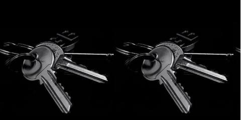 Locksmith Near Me | Lock Repair and Installation | Car Keys | A.C.R Lock & Key 972-673-0000, Plano, Texas