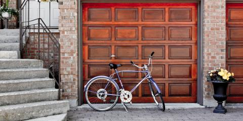 3 Reasons to Leave Your Garage Door Repairs to Wisconsin's Professionals, Berlin, Wisconsin