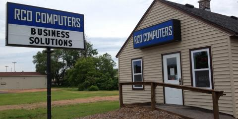 Get to Know The Best Computer Repair Shop in Wisconsin Rapids, Wisconsin Rapids, Wisconsin