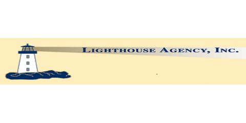 Lighthouse Agency Inc., Insurance Agencies, Services, Fairfield, Ohio