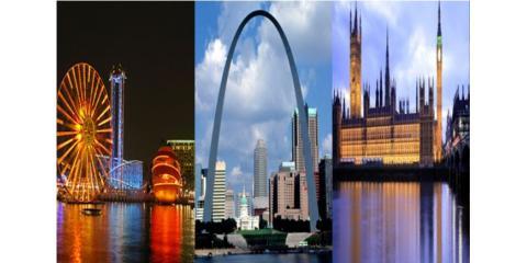 International PROOF Systems LLC, License Services, Services, Saint Louis, Missouri