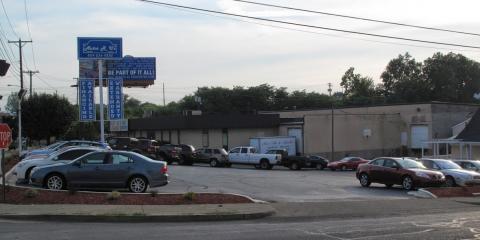 Best Used Car Dealerships In Lexington Ky