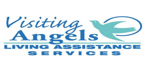 Visiting Angels of NW Ohio Offers 24-Hour Home Care For Alzheimer's Patients, Edgerton, Ohio