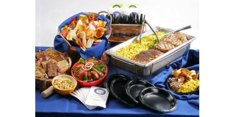 Corporate Caterers , Catering, Restaurants and Food, Dublin, Ohio
