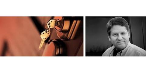 Rahn's Best Lock, Locksmith, Services, Lincoln, Nebraska