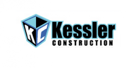 Construction And Remodeling Companies kessler construction & remodeling in cincinnati, oh | nearsay