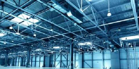 Great Tips on How to Prepare For Your Overhead Door Installation, Houston, Texas