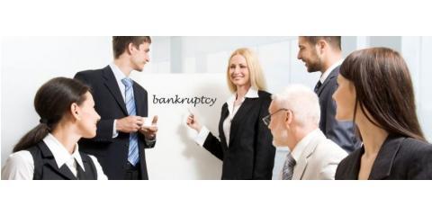 how to restore your credit finances after personal bankruptcy monohan blankenship. Black Bedroom Furniture Sets. Home Design Ideas