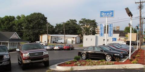 FREE 90 Day Warranty with every used car!, Lexington-Fayette, Kentucky
