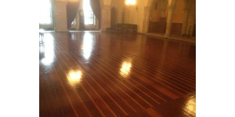D1 Flooring Service Co., Floor & Tile Cleaning, Shopping, Bronx, New York