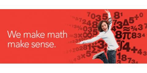 Mathnasium of La Canada, Tutoring & Learning Centers, Services, La Canada Flintridge, California