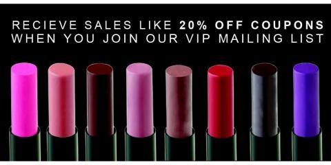 Lady J Cosmetics, Cosmetics, Services, Playa Del Rey, California