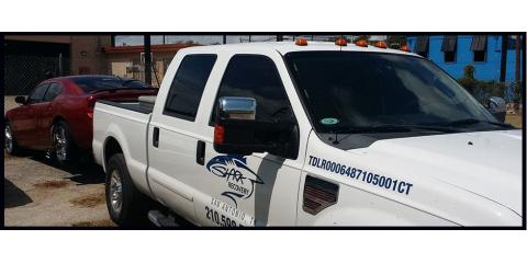 Repo Cars For Sale In San Antonio >> Shark Recovery In San Antonio Tx Nearsay