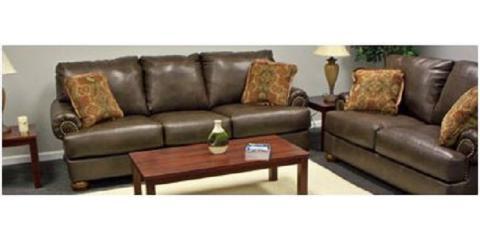 Upscale Furniture, Furniture, Shopping, Lexington, Kentucky