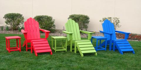 Early Spring Planning For Your Patio With Foley 39 S Best Brand Name Foley