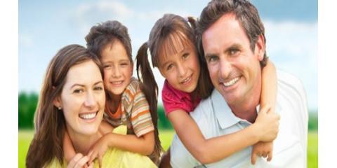Arvada Dental Excellence, Dentists, Health and Beauty, Arvada, Colorado