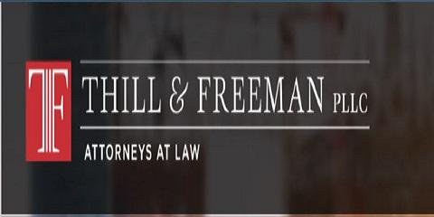 Thill and Freeman, PLLC, Workers Compensation Law, Services, Minneapolis, Minnesota