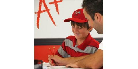 Great Ways to Ease Math Anxiety, Pasadena, California