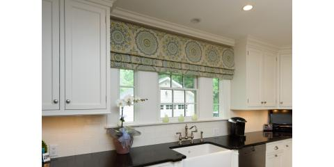 4 Ways Window Treatments Can Revamp Your Space Ridgewood New Jersey Coco Curtain Studio Interior Design