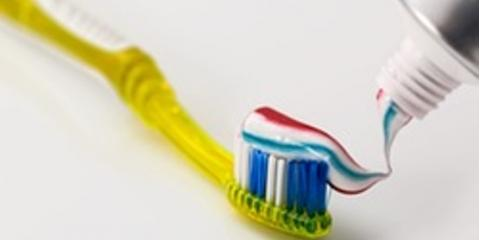 The Best Brushing Routine for a Healthy Smile, from Lorain's Top Family Dentist, Lorain, Ohio