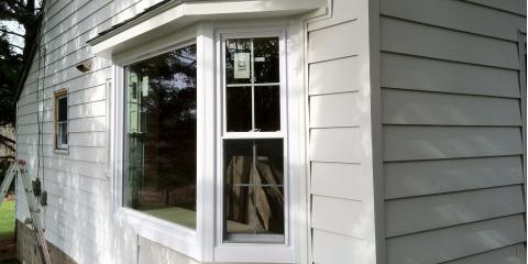 Care & Cleaning Instructions for Vinyl Replacement Windows, Bainbridge, New York