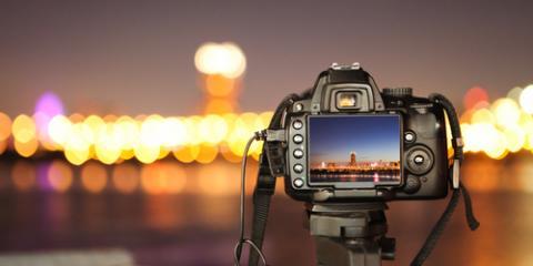 Save Big on a Holiday Combo of Professional Photography, Cincinnati, Ohio