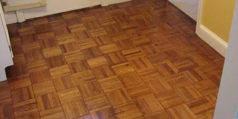 3 Questions to Ask Before Choosing a Hardwood Floor, Providence, Rhode Island