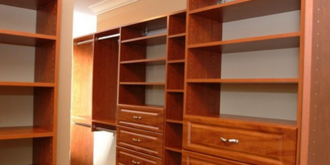 Cincinnati Closets® , Closet U0026amp; Wardrobe Contractors, Services,  Covington, Kentucky