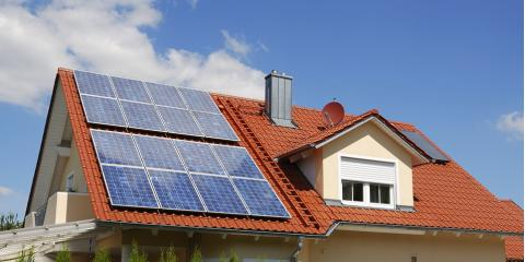 3 Important Things to Know About Photovoltaic Systems, Honolulu, Hawaii