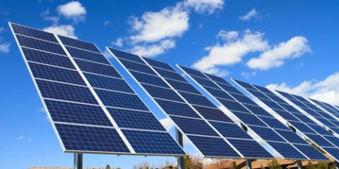 Understanding the Difference Between Solar Panels & Photovoltaic Systems, Honolulu, Hawaii