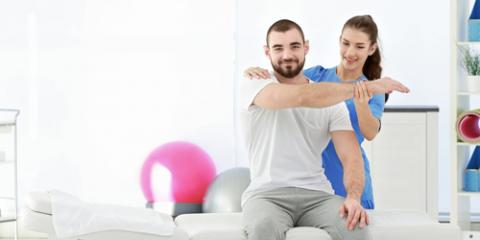 How to Find the Right Physical Therapist, Castle Rock, Colorado