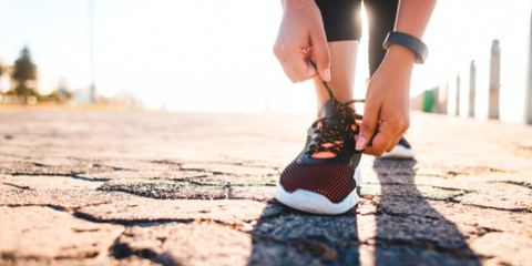 3 Ways Physical Therapy Helps You Reach Your Exercise Goals, Southwest Arapahoe, Colorado