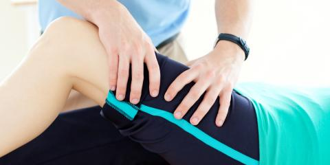 3 Myths About Physical Therapy, Middletown, New York