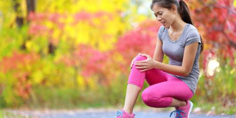 4 Reasons to Take Advantage of a Free Physical Therapy Consultation, Southwest Arapahoe, Colorado