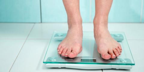 5 Reasons You're Struggling to Lose Weight, Grapevine, Texas