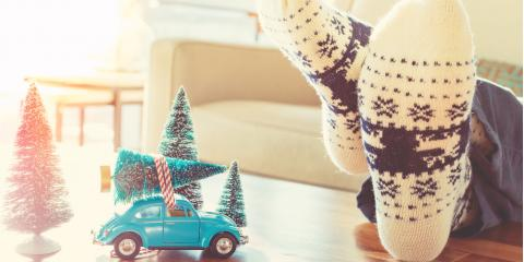 Gout Flare-Ups & the Holidays: What to Avoid & How Physical Therapy Will Help, Ewa, Hawaii